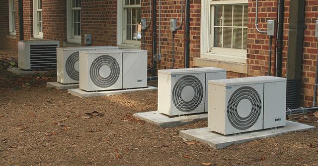 クーラー・暖房のベストな節電方法とは?