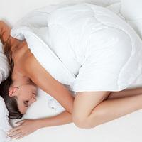 他人には聞けない夫婦間のセックスレスの実情と対策とは?
