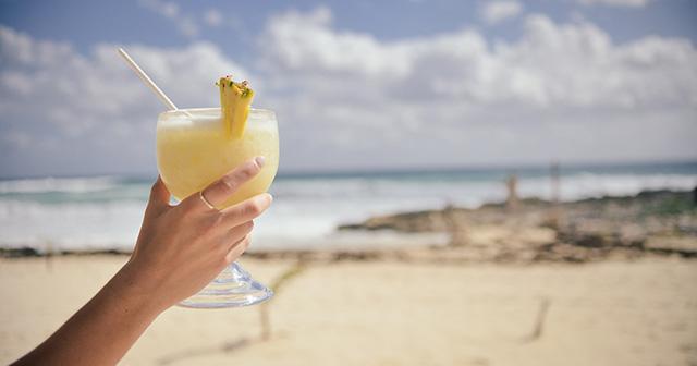 どう飲む、どう楽しむ?カルピスの飲み方について