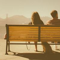 夫婦の会話で得られる家庭満足度