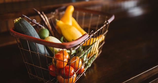 野菜は洗う、洗わない?正しいのはどっち?