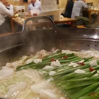 鍋料理!一番人気はやっぱりあの鍋