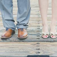 [女性版]結婚式のお呼ばれ服とは?マナーと注意点をおさらい