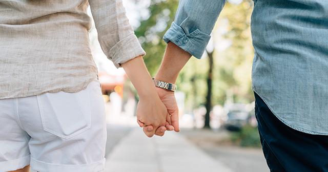 男女の本音はコレ!結婚するならこれだけは合わせておきたい価値観