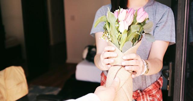 心理学のテクニックを応用!単純接触効果で恋愛上手になる方法