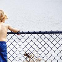 子どものスマホに注意!知らないと怖い小遣い稼ぎサイト3選