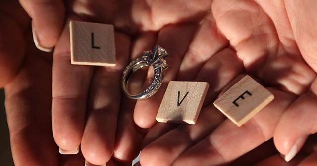 いったい、10年間で未婚率はどれぐらい上がったのか?