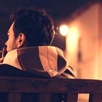 恋人関係に置いてタバコは障害になる?