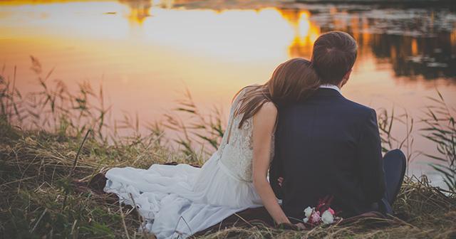 結婚前に試算!幸せな結婚生活を送るために必要な年収の求め方