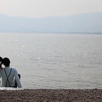 結婚相手と親の相性が悪かったらどうする?