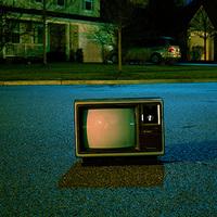 アナタは観ている? 終わってほしいテレビランキングTOP3