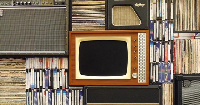 映るだけで不愉快! テレビからいなくなって欲しい芸能人3選
