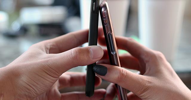 メールやLINE、電話での告白成功率を知りたい!